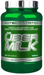 Scitec Nutrition Über Milk - 800g