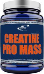 Pro Nutrition Creatine Pro Mass - 3000g