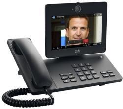 Cisco DX650 CP-DX650-K9