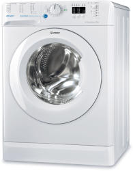 Indesit IWSND 61252 C ECO EU