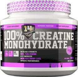 Superior 14 100% Creatine Monohydrate - 300g