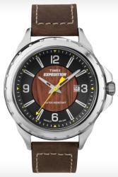 Timex T49908