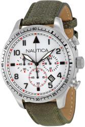 Nautica A16580G