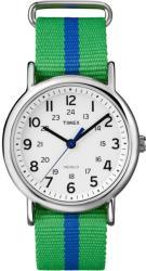 Timex T2P143