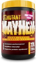Mutant Mayhem - 720g