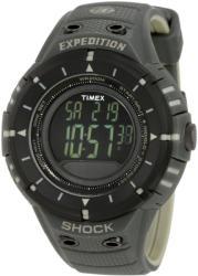 Timex T49612