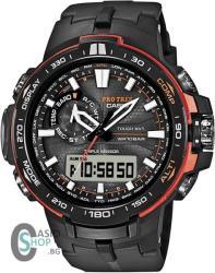 Casio PRW-6000Y