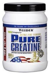 Weider Pure Creatine - 600g