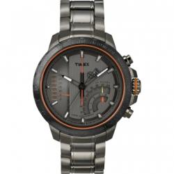 Timex T2P273
