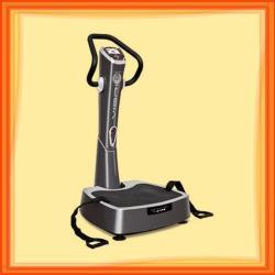 BH Fitness Vibro