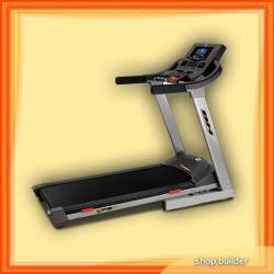 BH Fitness iF2W