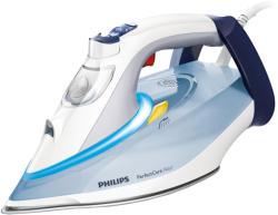 Philips GC4910/10