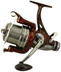 Nevis Red Star Feeder 7000