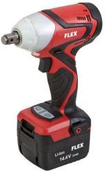 FLEX AID 14.4/3.0 1/2
