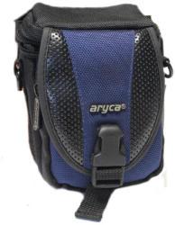 Aryca 2504
