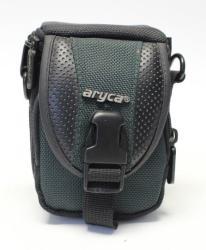 Aryca 2505