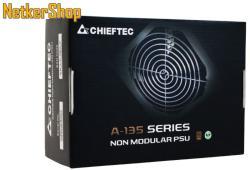Chieftec APS-450SB 450W