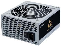 Chieftec APS-600SB 600W