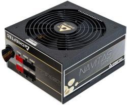 Chieftec Navitas 750W Gold (GPM-750C)