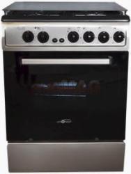 Univision Electrogas AG6060 Plus