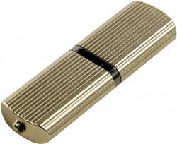 Silicon Power Marvel M50 128GB SP128GBUF3M50V1