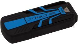 Kingston DTR30G2 32GB DTR30G2/32GB