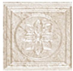 Zalakerámia Travertino Ravenna T-106 6x6