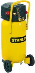 STANLEY STN067
