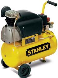 STANLEY STN005