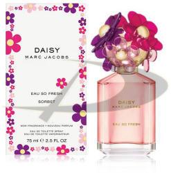 Marc Jacobs Daisy Eau So Fresh EDT 50ml
