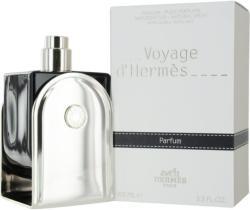 Hermès Voyage D'Hermes EDP 100ml Tester