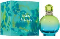 Britney Spears Fantasy Island EDT 50ml