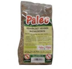 Paleo Bazsalikomos kenyérliszt keverék 160g