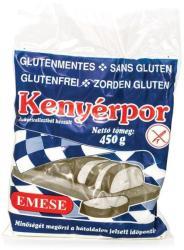 Emese Gluténmentes kenyérpor 450g