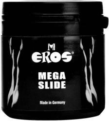 EROS Megaslide 150ml