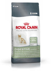 Royal Canin Digestive Comfort 38 400g