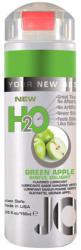 JO H2O Zöldalma ízű síkosító 150ml