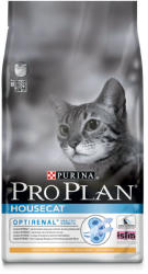 PRO PLAN House Cat 10kg