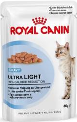 Royal Canin Ultra Light 85g