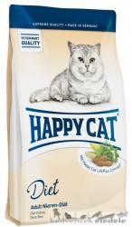 Happy Cat Supreme Diet Kidney 1,8kg