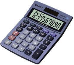 Casio MS-100TER
