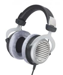 Beyerdynamic DT-990 (32 OHM)