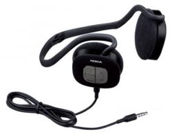 Nokia HS-16