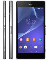 Sony Xperia Z2 LTE D6503