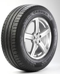 Pirelli Carrier 215/65 R16C 109T