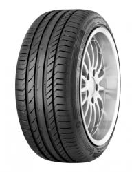Continental ContiSportContact 5 245/45 R19 102W