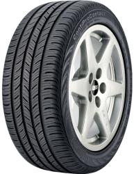 Continental ContiProContact 255/45 R19 104H