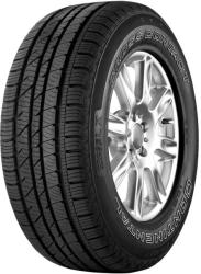 Continental ContiCrossContact LX 235/60 R18 107H