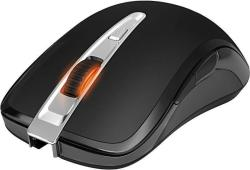 SteelSeries Sensei Wireless (SS-62250)