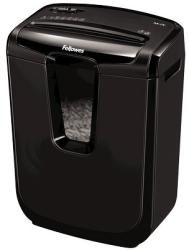 Fellowes Powershred M-7C IFW46031
